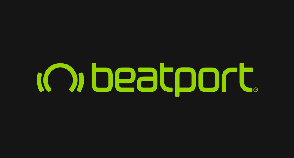 BEATPORT ANNOUNCES MERGER WITH SAMPLE STORE LOOPMASTERS
