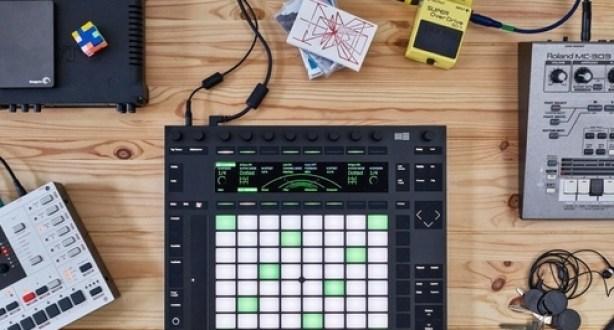 Download Ableton Live 11 Keygen