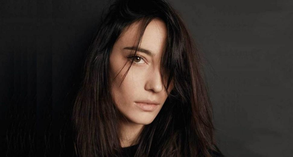 AMELIE LENS REMIXES PERC ON NEW EP