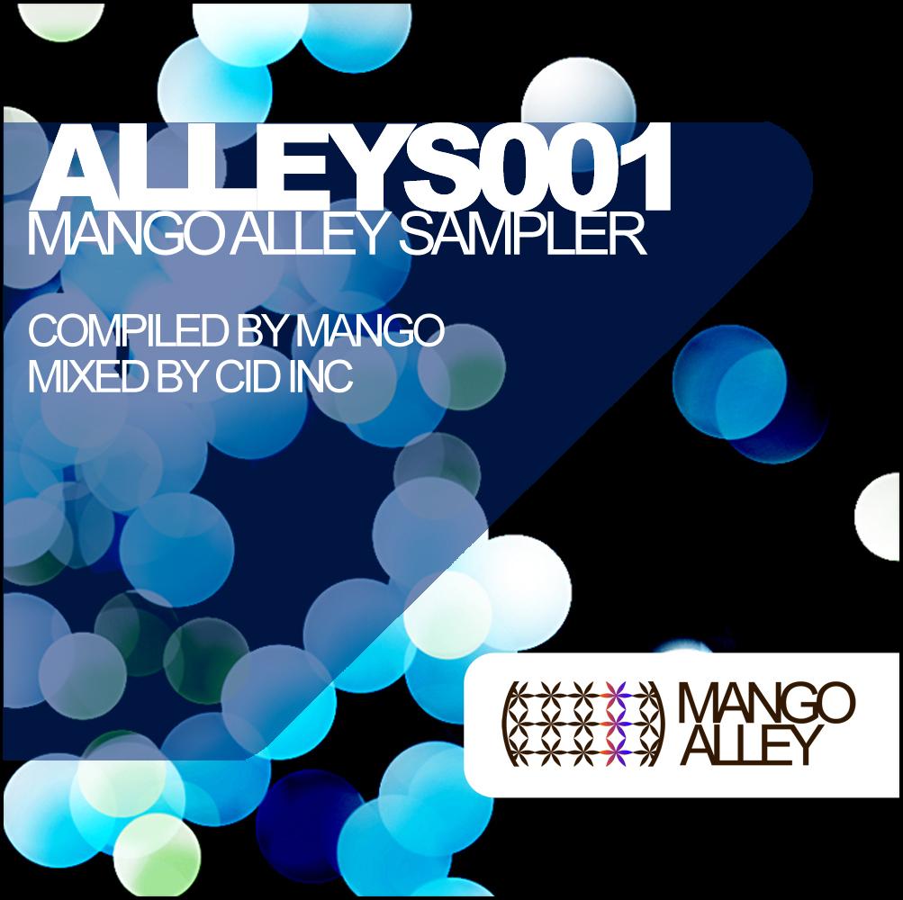 ALLEYS001