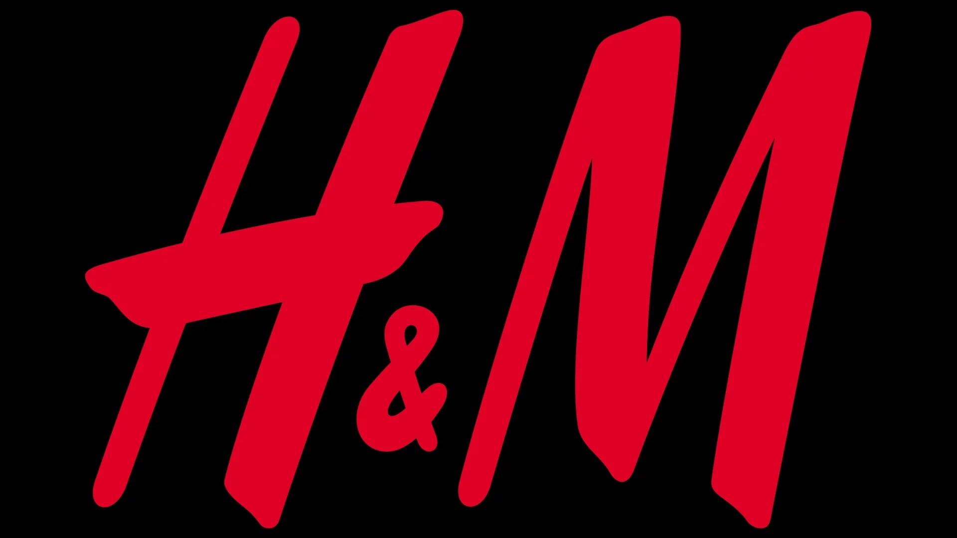 Emblème-HM
