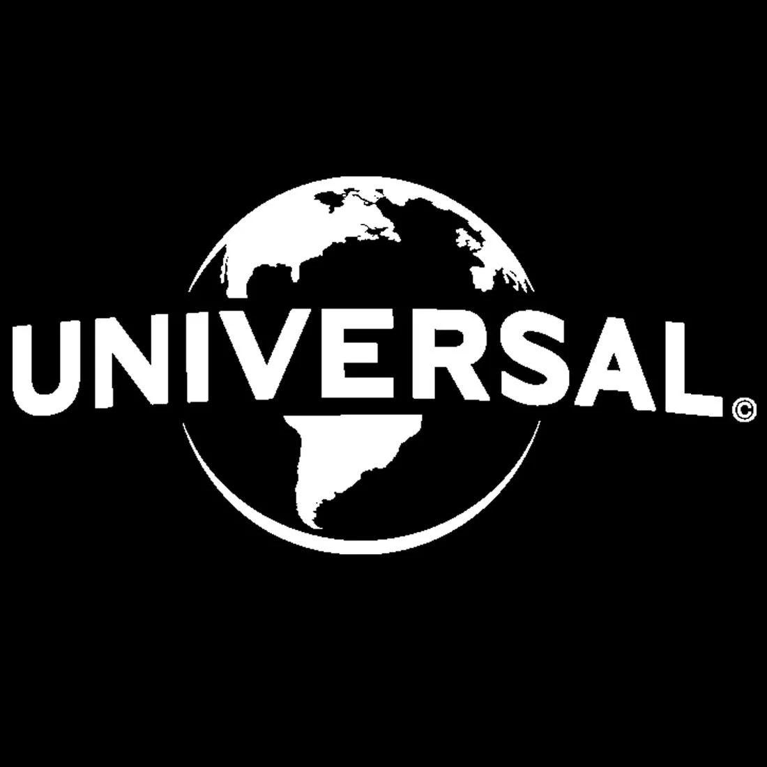 t-shirt-universal-universal-logo