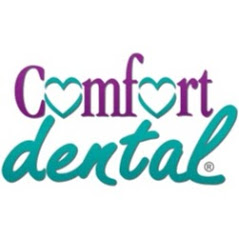 If Need Be, You May Be In A Position To Work With The Dentist's Office To Tackle A Number Of The  ...