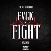 FVCK N FIGHT VOL 11