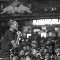 "G HERBO – ""I GOT THAT"" + ""RED SNOW"" + ""MANSION FLOW"""