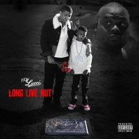 YFN LUCCI  'LONG LIVE NUT' EP FT. RICK ROSS, METRO BOOMIN & MORE