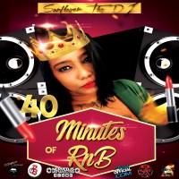 40 Minutes of RnB Vol 1
