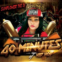 40 MINUTES OF HIP HOP VOL 1