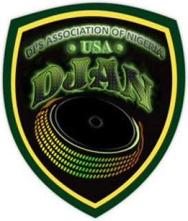 Image result for dj association of nigeria
