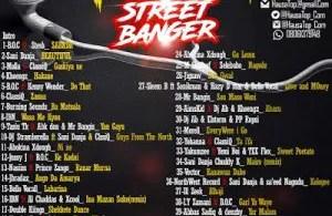 Hausa Mixtape Mp3 DOwnload