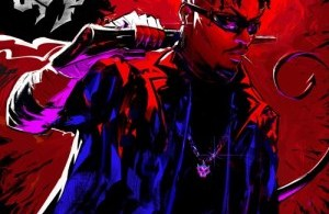 Olamide 999 album zip download