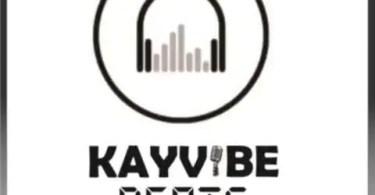 Kayvibe free beat