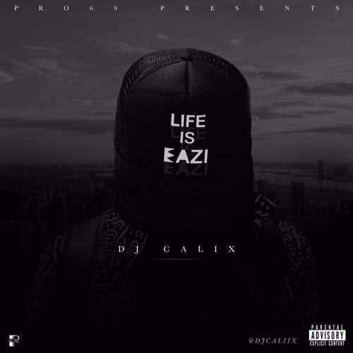 best of mr eazi mixtape