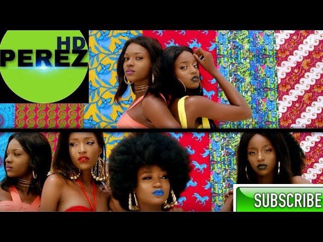 april 2018 latest naija afrobeat mix