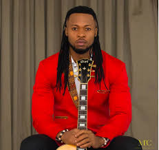 Naija Mix] Best of Flavour Mix 2018 - DJ Mixtapes