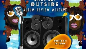 Download Reggae Night Mix - DJ Daboiz - DJ Mixtapes