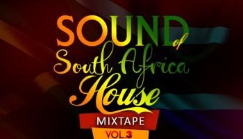 Best Of Brenda Fassie Mixtape - Brenda Fassie DJ Mix Mp3
