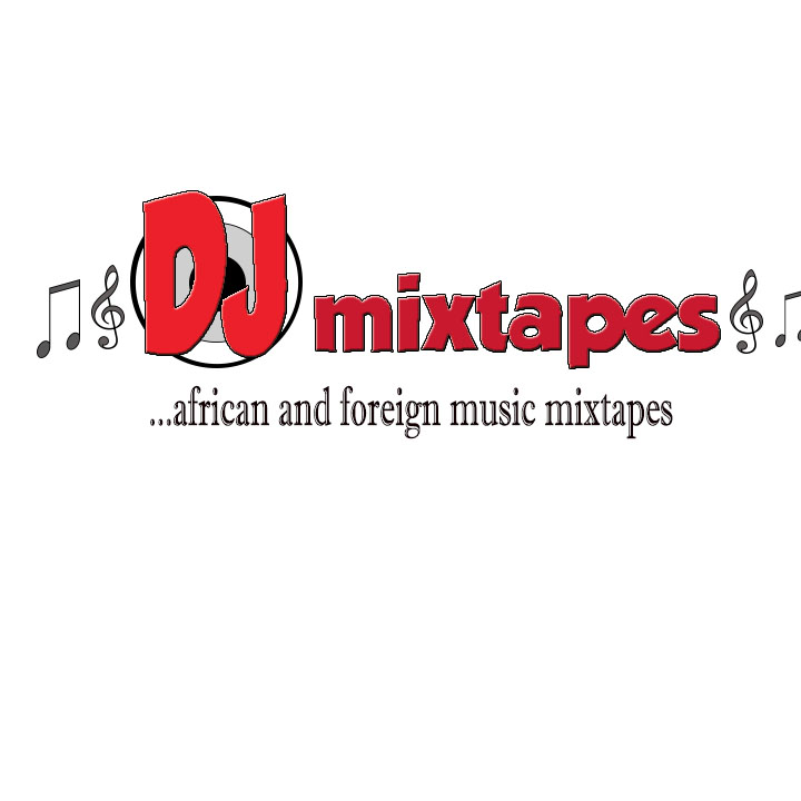 Ghana afrobeat mix 2018 mp3 download