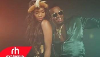 Club DJ Mix] DJ Perez - Kenya Bongo Mix & Naija Dancehall Club