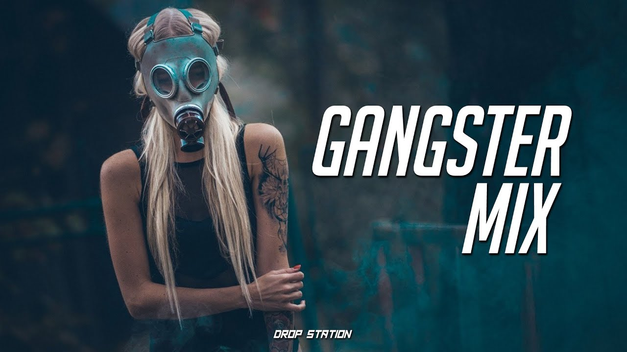 ♫Download Foreign Trap Mix: Gangster Music Mix | Best Trap