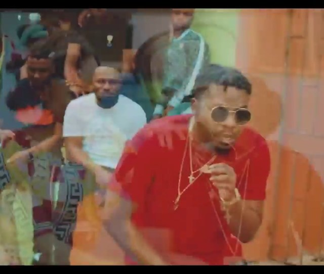 This Is The Latest Naija Video Dj Mix For September 2018 Download And Enjoy This Dope Hiphop Video Mix As It Features Mysic Videos Of Popular Naija