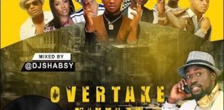 dj shabsy party mix 2019 Mixtapes 2019 - DJ Mixtapes