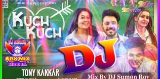 hindi mp3 song download dj mix