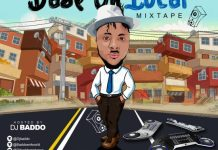 Dj-Baddo-Base-On-Local-Mix