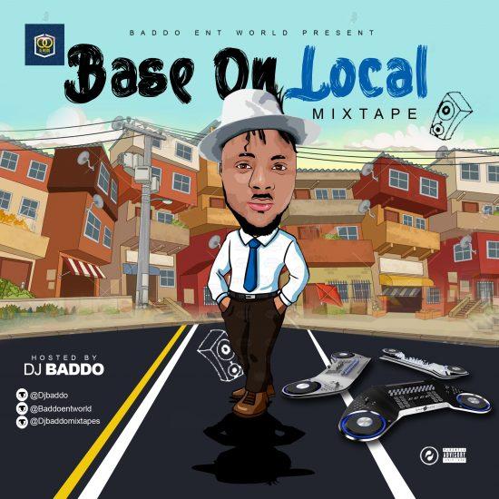 Dj-Baddo-Base-On-Local-Mix
