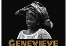 Magnito-–-Genevieve-ft.-Duncan-Mighty-Mp3-Download