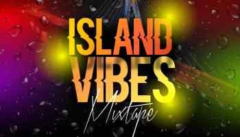 Mixtape] DJ Eazi007 – Call Me Mix - DJ Mixtapes