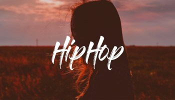Trap MixTape New Hip Hop Rap Songs October 2018 | DJ Noize Mix - DJ