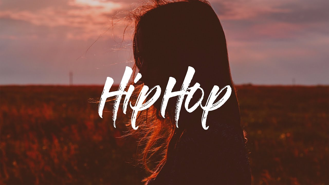 DJ Hip Hop Mix Songs Free Download - DJ Mixtapes