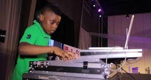 best dj in nigeria