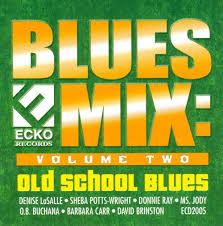 download foreign blues dj mix