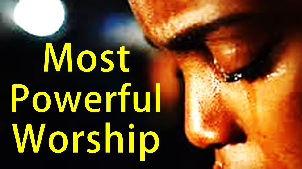 Download Worship Songs Mp3
