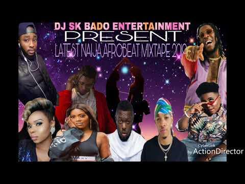 Kenyan dj mixes mp3 download 2019