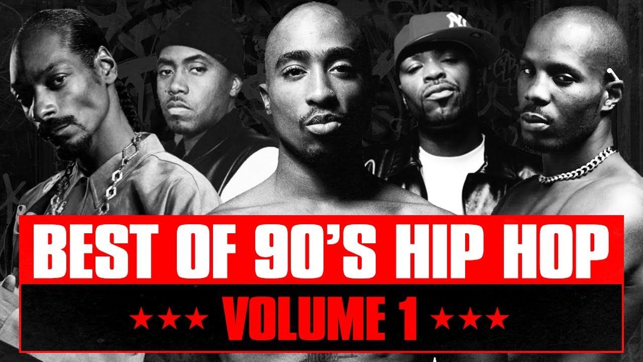 Old School Hip Hop Mix Download Free - DJ Mixtapes