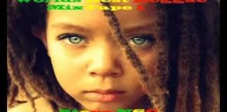 old school reggae mix 80s 90s mp3 Mixtapes 2019 - DJ Mixtapes