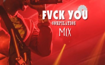 DJ-PlentySongz-Fvck-You-Compilation-Mixtape