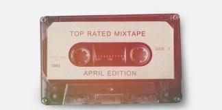 GLtrends-Top-Rated-Mixtape-DJ-Chibinho-April-2019-Edition