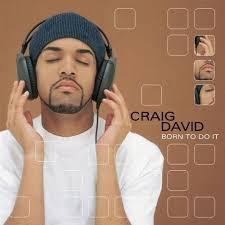best-craig-david-songs-dj-mixtape