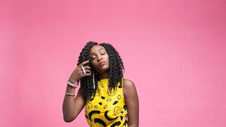 Latest Afro Pop DJ Mix] Best Of Aramide Songs Free Download
