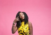 best of aramide songs free download afro beat mix