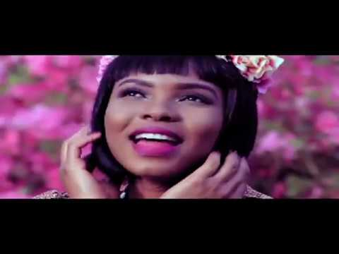 Yemi Alade Mix MP3] Download Best Of Yemi Alade Songs