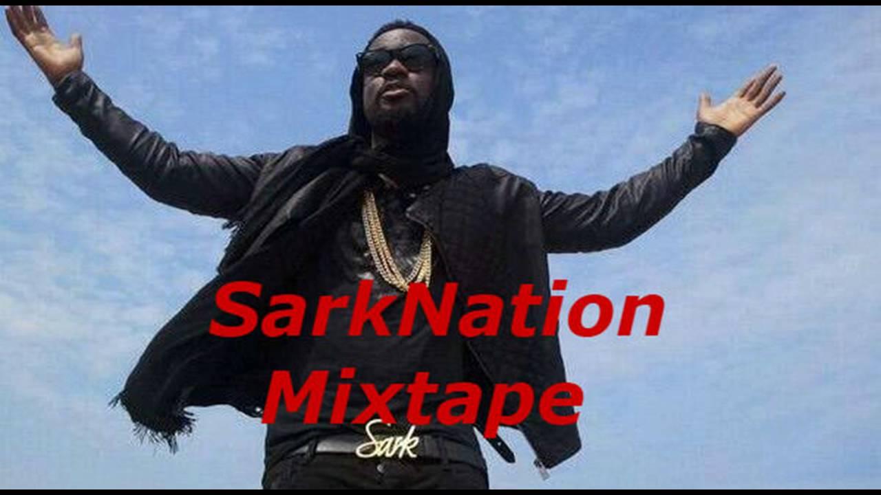 Ghana DJ Mixtape 2019] Download Best Of Sarkodie Mix Songs