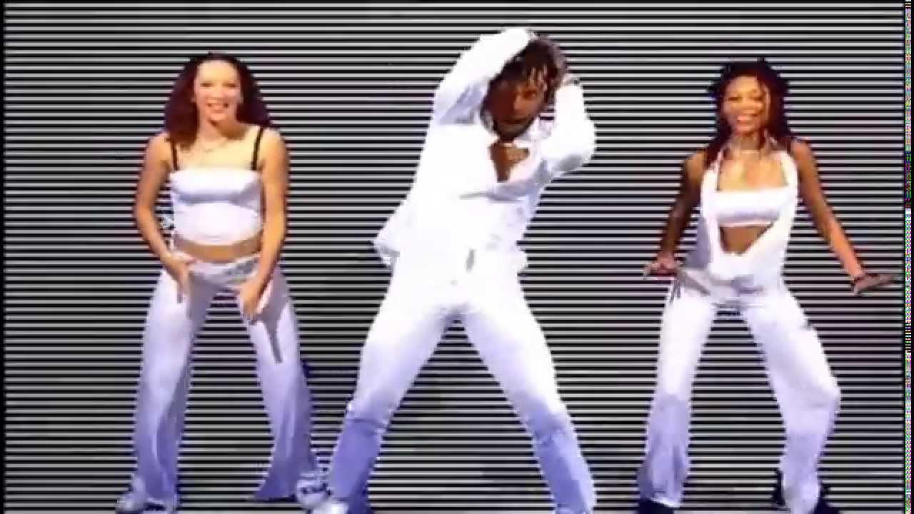 Makossa Dance Non Stop Mix] Best Of Awilo Longomba Songs Mixtape