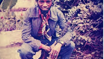 Best Of Bright Chimezie Songs Mp3 Free Download Bright