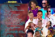 vj-spice-mzuka-kibao-kenya-gospel-mixtape