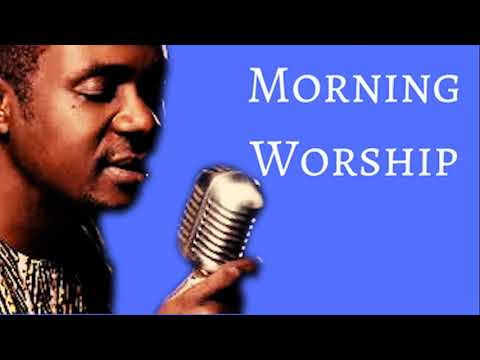 Worship Music Mix Best Of Nathaniel Bassey Songs Free MP3 Download - DJ Mixtapes